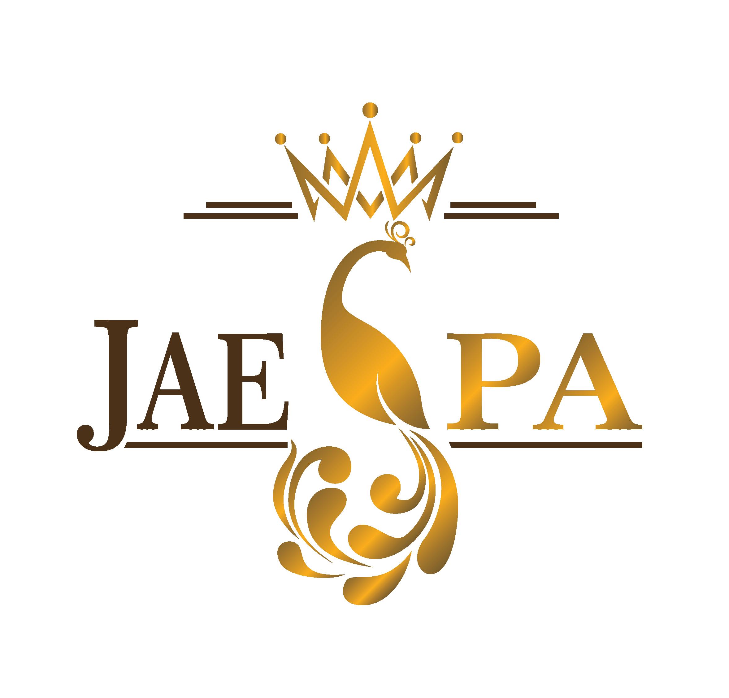 Thẩm Mỹ Viện JaeSpa